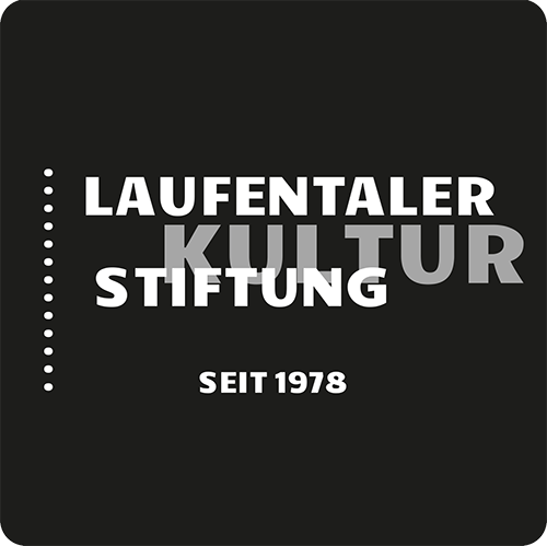 Laufentaler Kulturstiftung